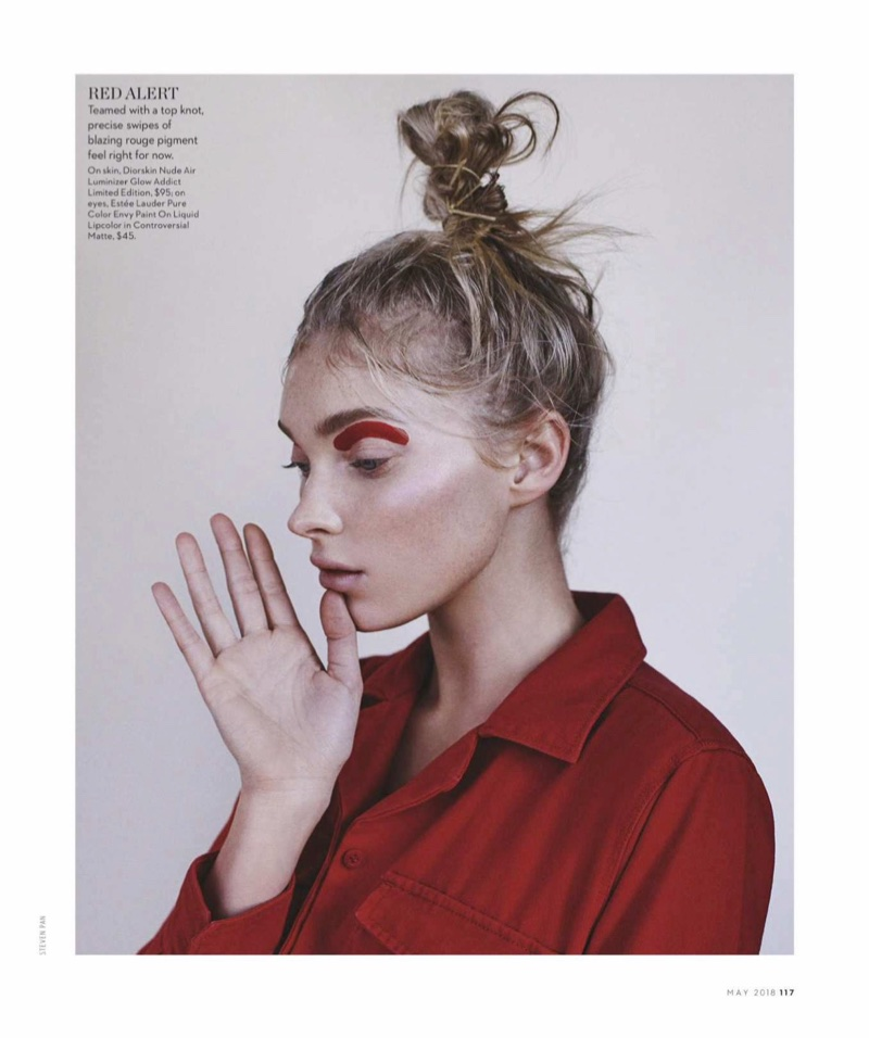 Elsa-Hosk-Makeup03.jpg