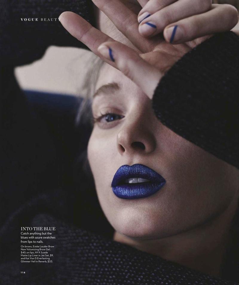 Elsa-Hosk-Makeup02.jpg