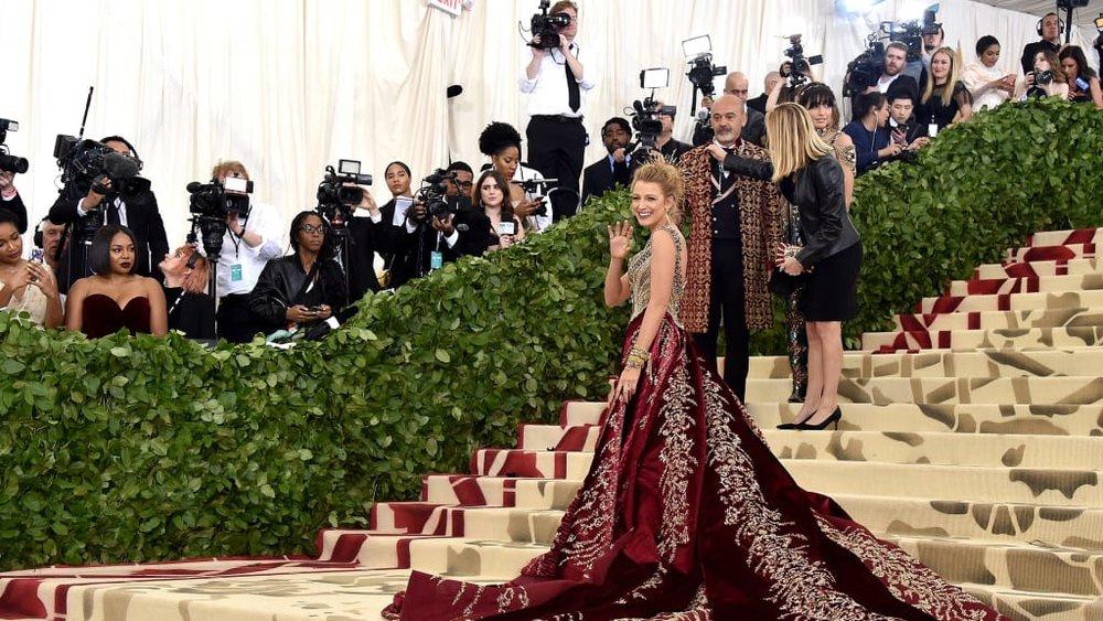 http---cdn.cnn.com-cnnnext-dam-assets-180507215024-42-met-gala-red-carpet-blake-lively-restricted.jpg