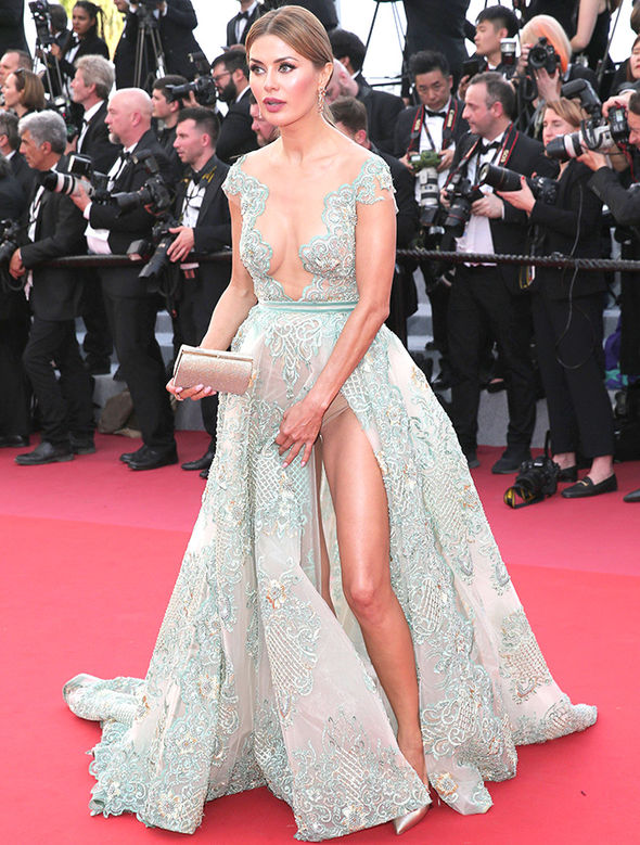 Cannes-2018-festival-Victoria-Bonya-underwear-Everybody-Knows-premiere-pictures-latest-1335753.jpg