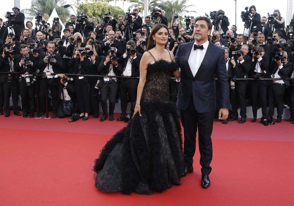 Cannes-Award-2018-20.jpg