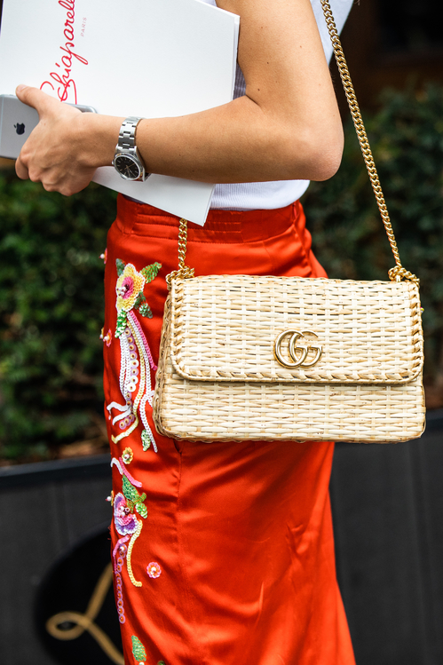 linea_cestino_mini___gucci___1590_jpg_9285_north_499x_white.jpg