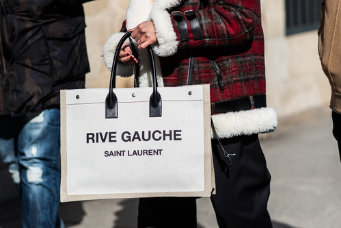 rive_gauche___saint_laurent___890_euros_jpg_3745_north_499x_white.jpg