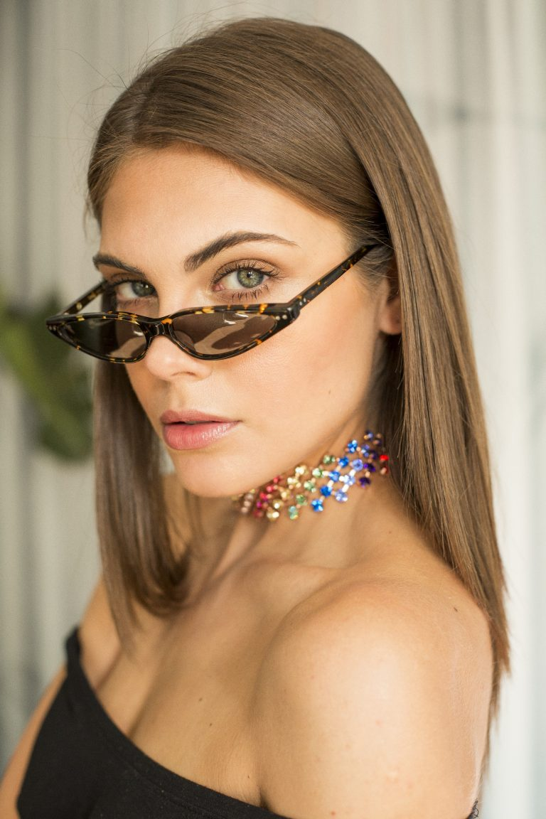 occhiali-skinny_00001-768x1152.jpg
