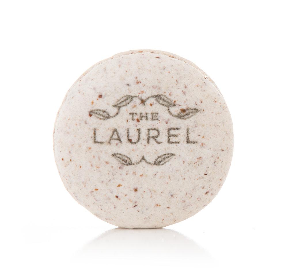 The Laurel Macaron 2.jpg
