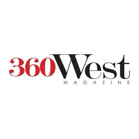 360west.jpg