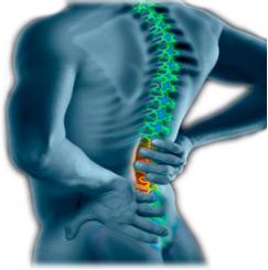 Injury_Prevention.jpg