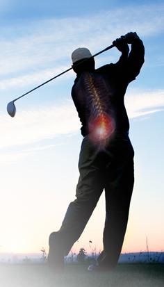golf_pain-crop.jpg