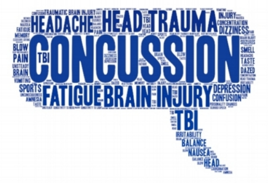bigstock-Concussion-Word-Cloud-176093530.jpg