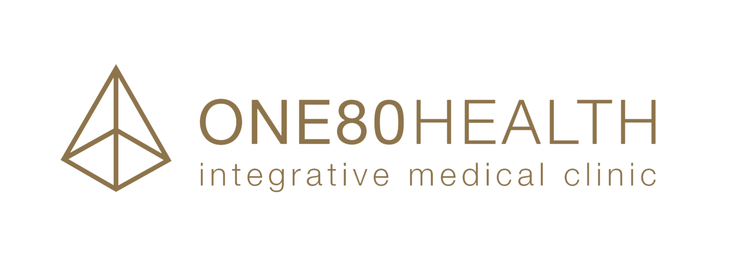 ONE80 Health | Integrative health and wellness clinic in Yorkville