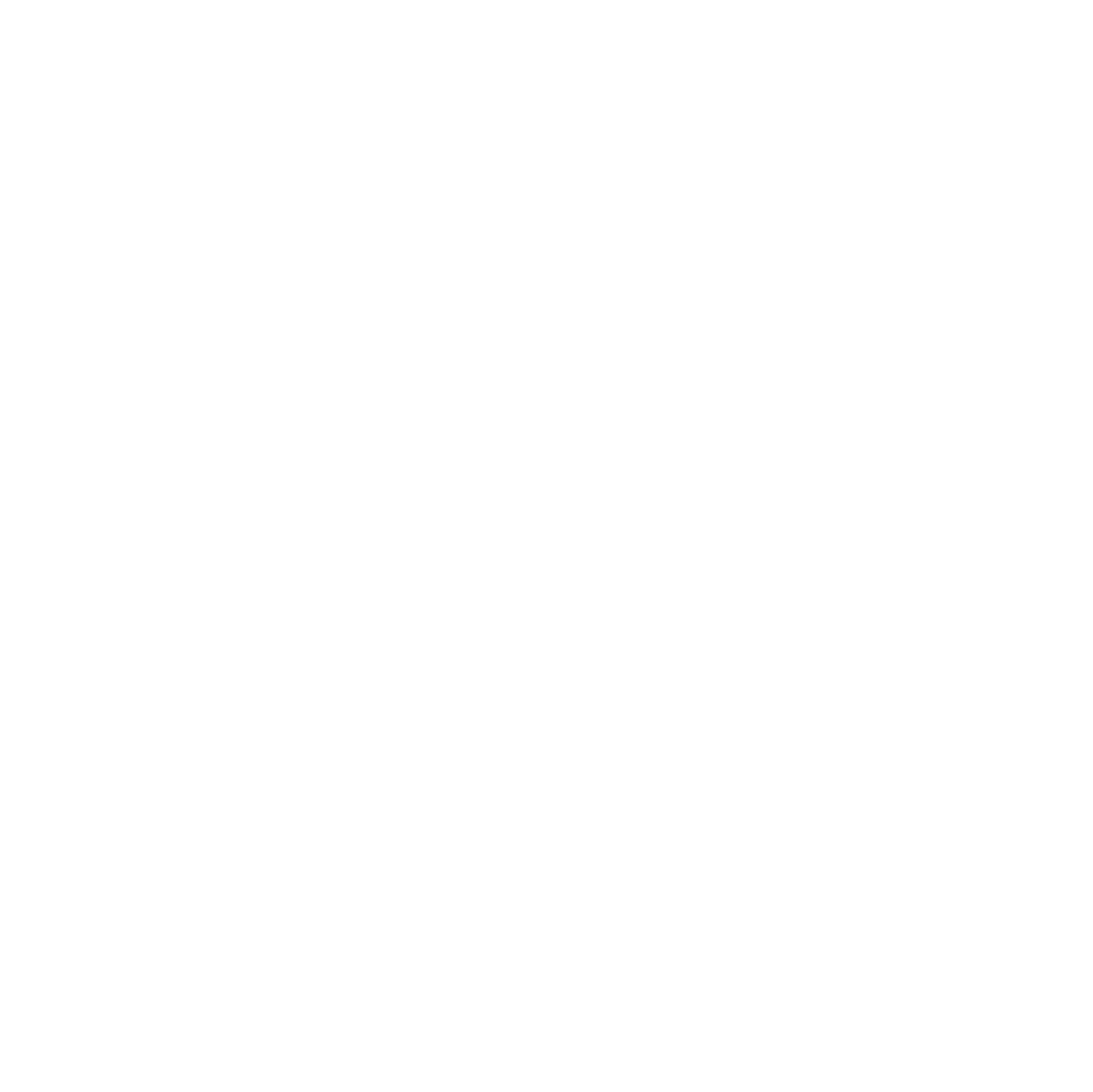 OREGON BEE PROJECT