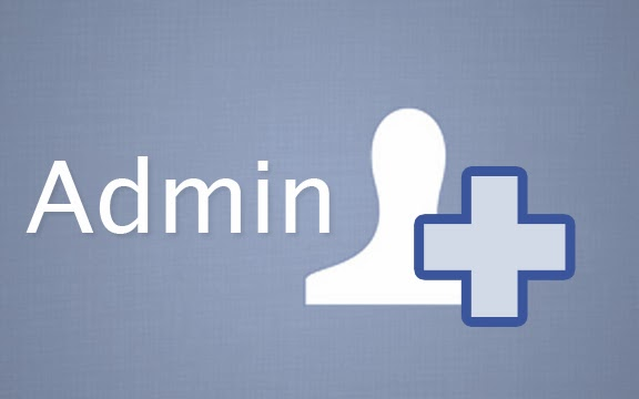 Facebook-Page-Admins-Names-Feature.jpeg