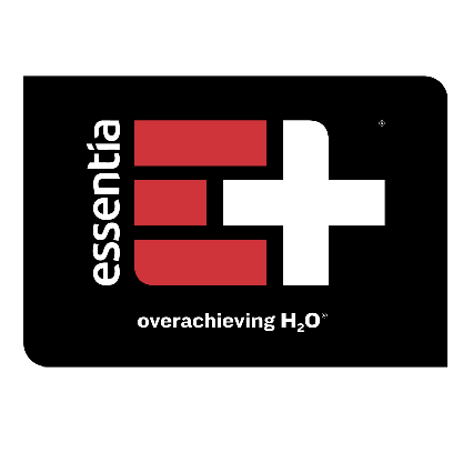 logos66-05.jpg