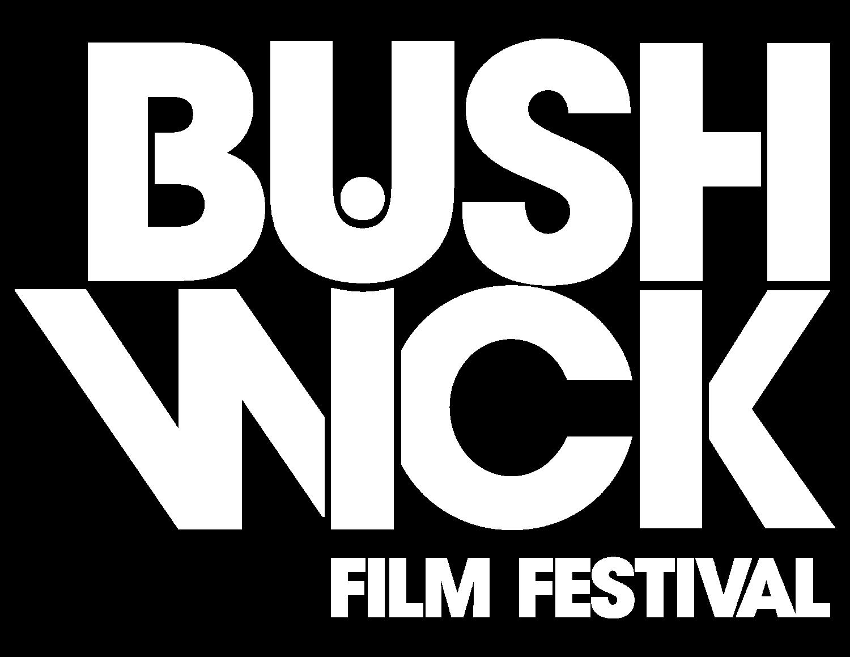 Bushwick Film Festival School S Out