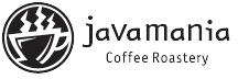 Javamania
