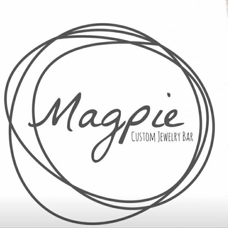 Magpie Custom Jewelry Bar