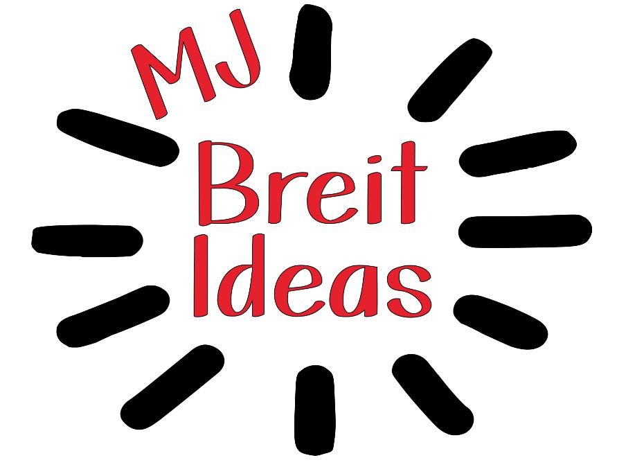 Breit Ideas