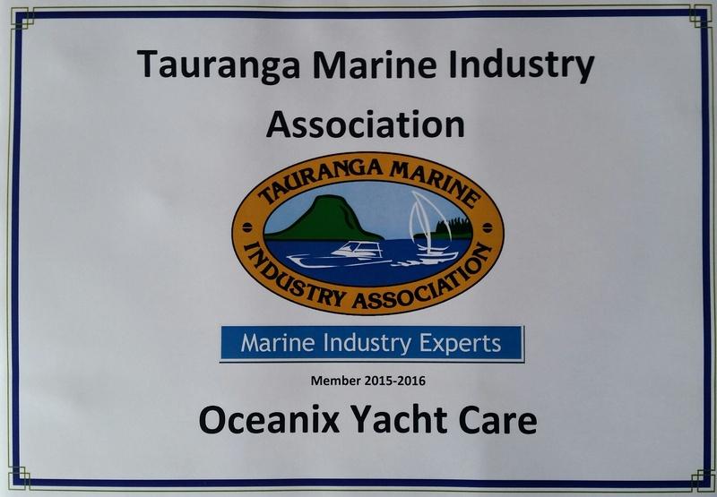 TMIA Certificate.jpg
