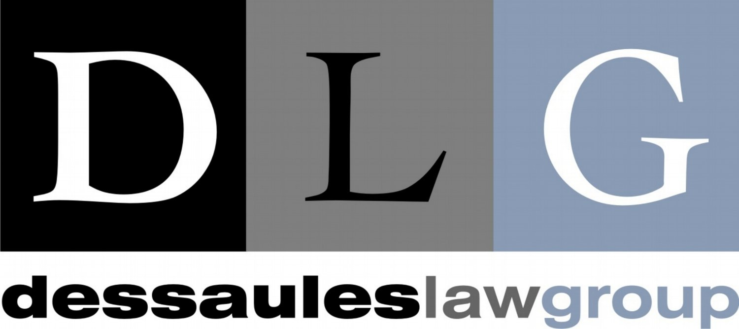Your HOA's Short-Term Rental Ban May be Illegal — Dessaules
