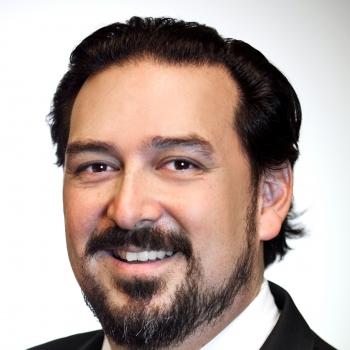 Adrian Fontes   afontes@dessauleslaw.com  602.274.5400