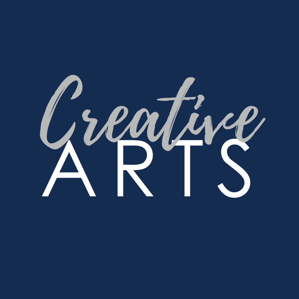 CREATIVE ARTS  WORSHIP THROUGH ART  We worship with our voices, our instruments and our hearts, singing praises to the Lord for His unfailing love and grace. The voices and instruments of Tanglewood fill the sanctuary, honoring Him with every note and flourish.    LEARN MORE