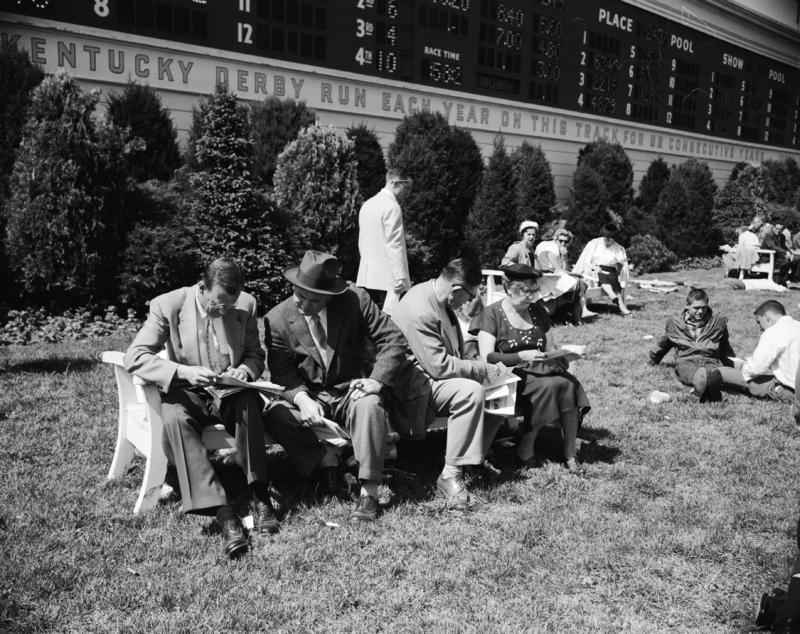 30_1956__people_on_bench.29e325a63ff945630184d75343c60ed9.jpg