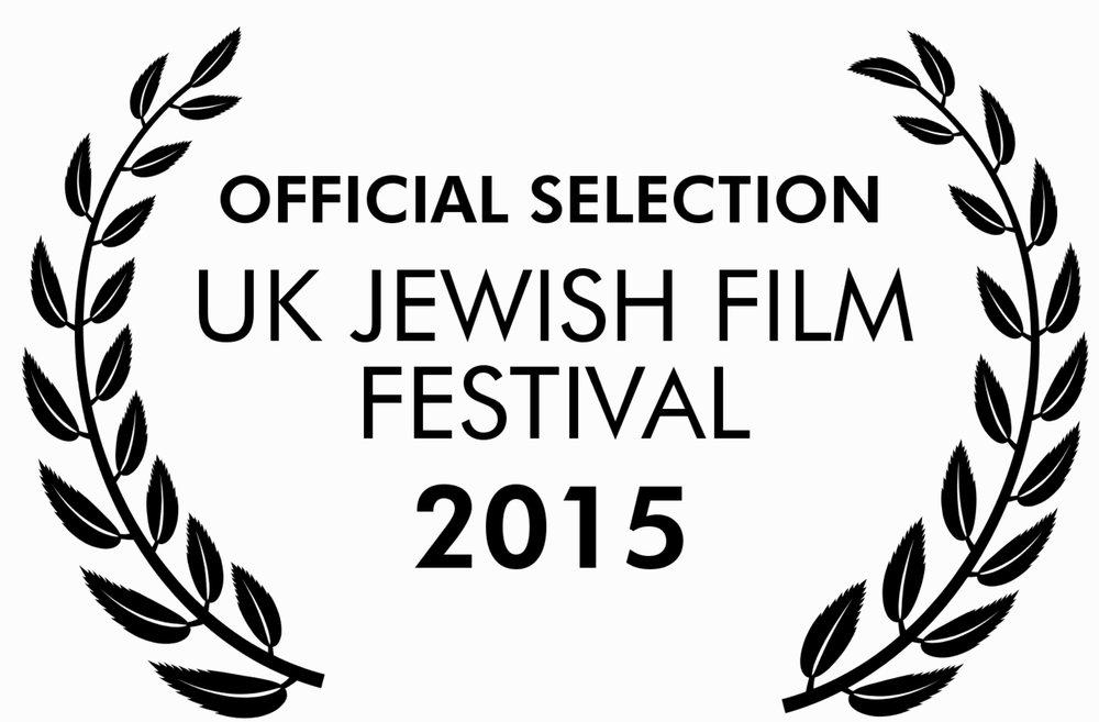 UK JEWISH FILM FESTIVAL - LAUREL white on black.png.jpg