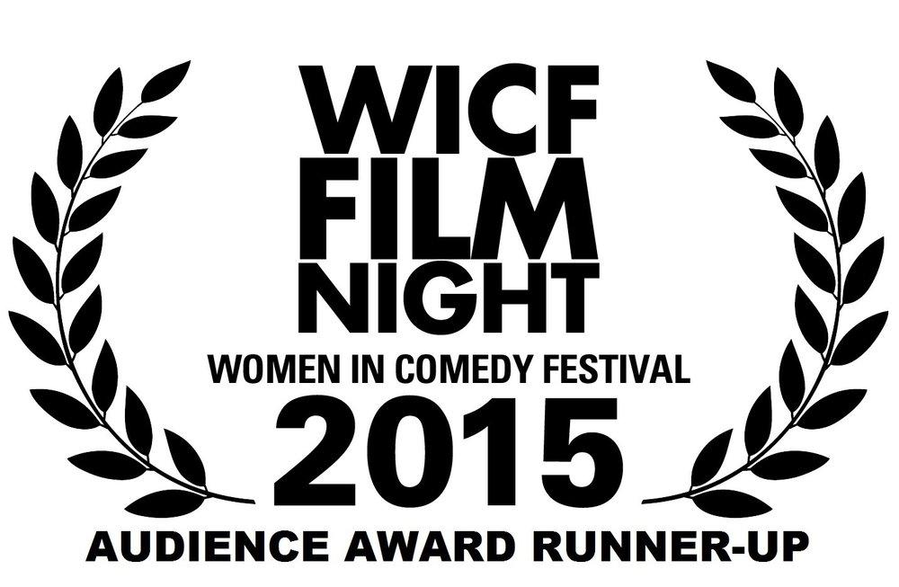 WICF_2015_AUDIENCE AWARD RUNNER-UP_png.jpg