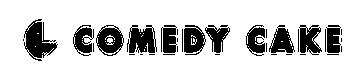 comedycake-header.png