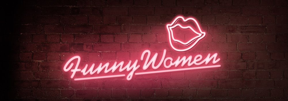 Funny-Women-logo-jpeg.jpg