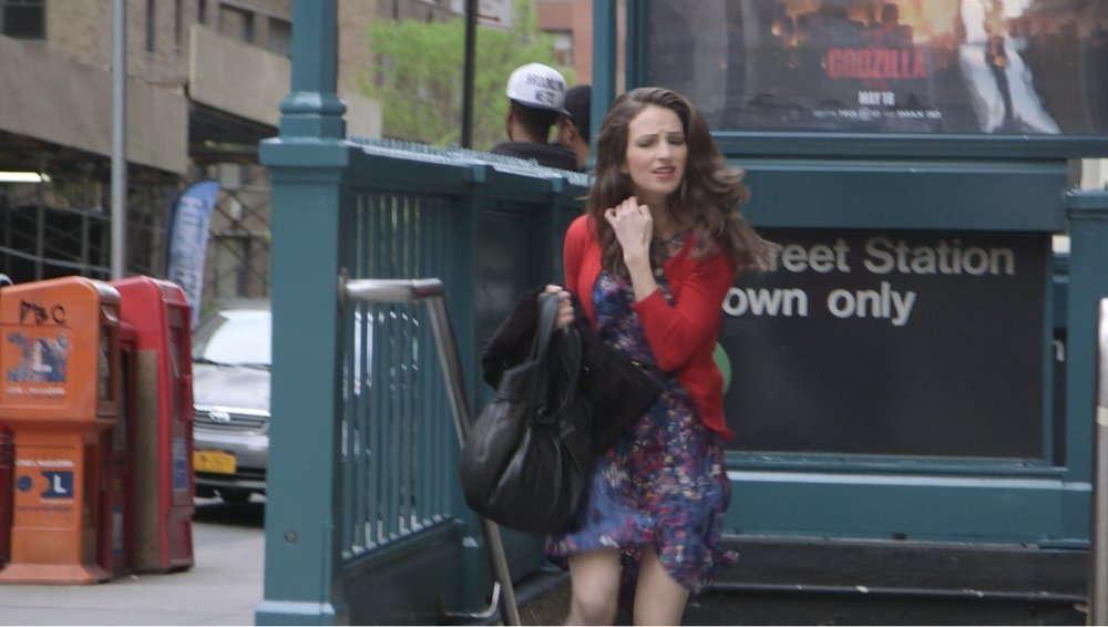 Film Still - Outside Subway 2.jpg