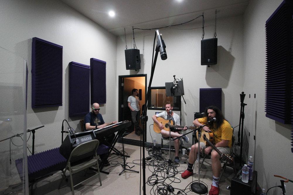 TtTt Studio 1.jpg