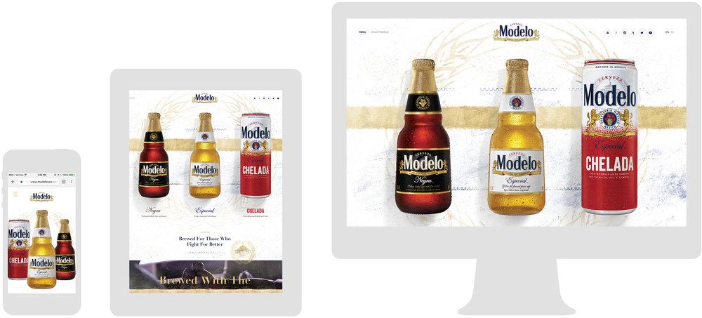 modelo_site.jpg