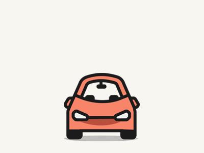 FG_3P_Parking_v01.png