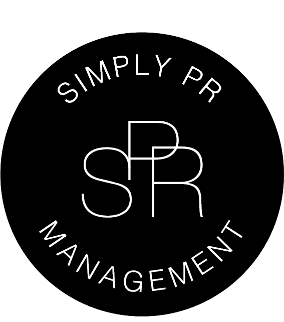 Simply PR Management