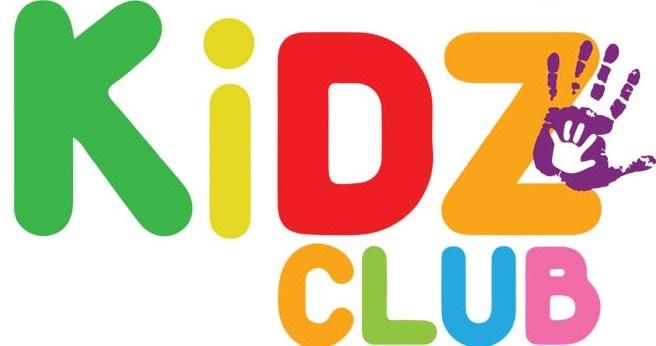 kidzclub (2)_LI.jpg