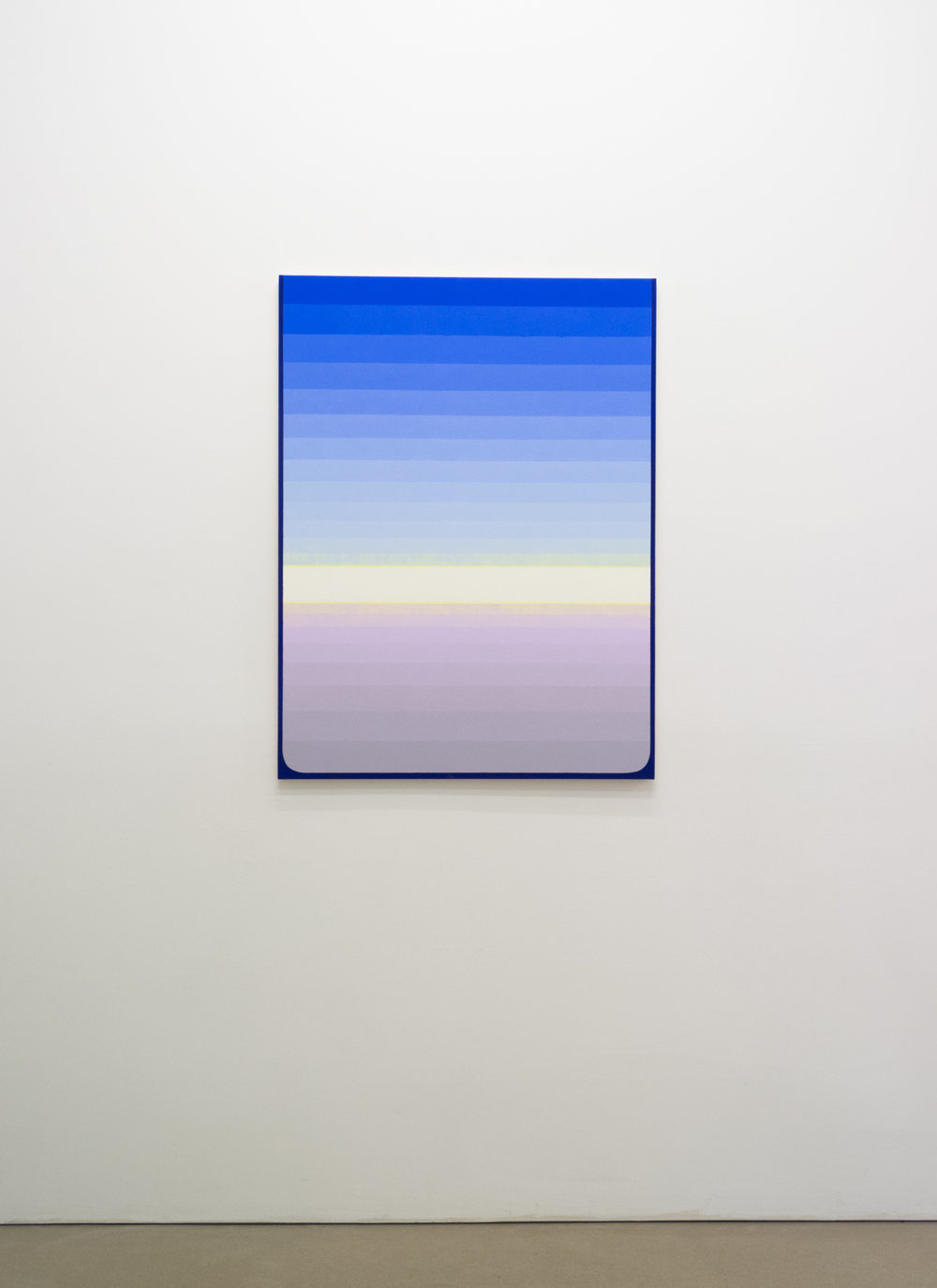2 - 2018 - Morgan Lehman Gallery, NYC (2).jpg