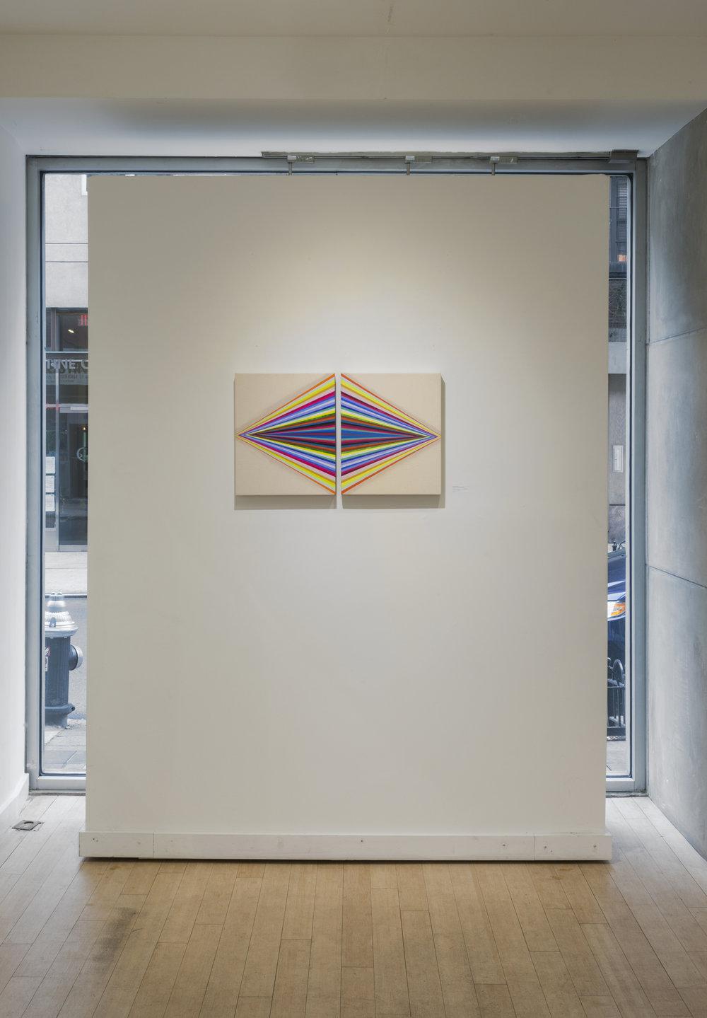 11 - 2015 -  Muriel Guepin Gallery.jpg