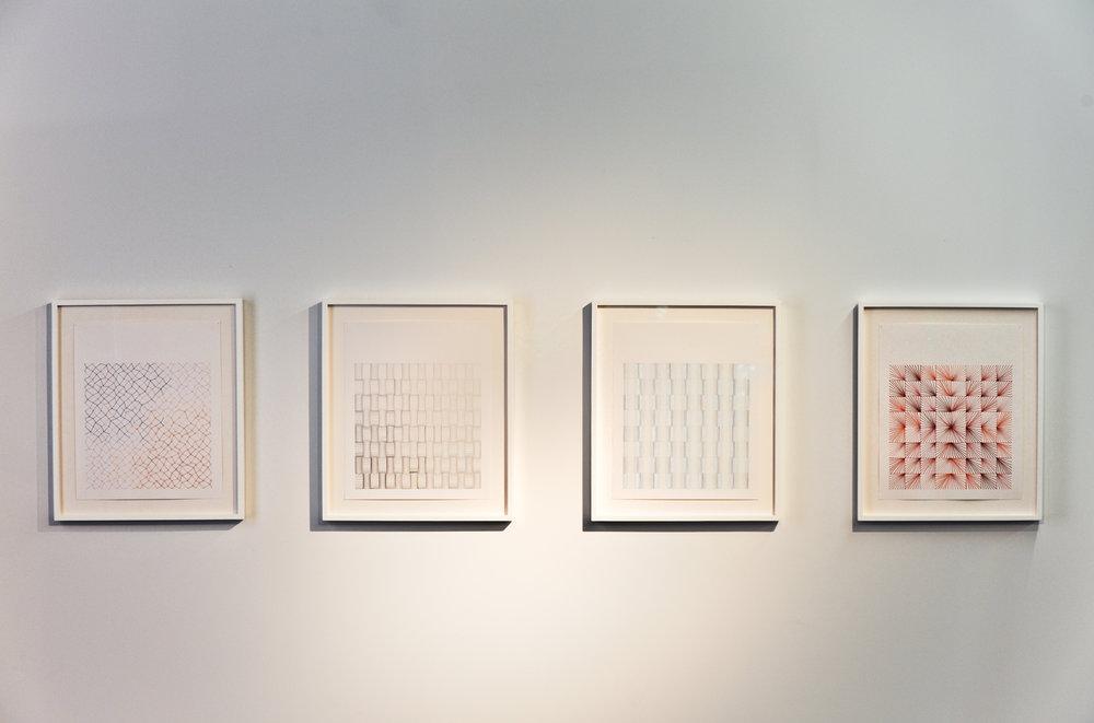 13 - 2011 - Muriel Guepin Gallery, Brooklyn, NY.jpg