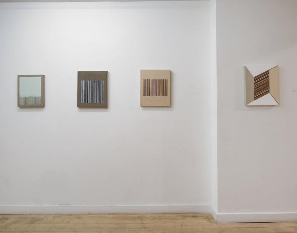 12 - 2015 - Muriel Guepin Gallery.jpg