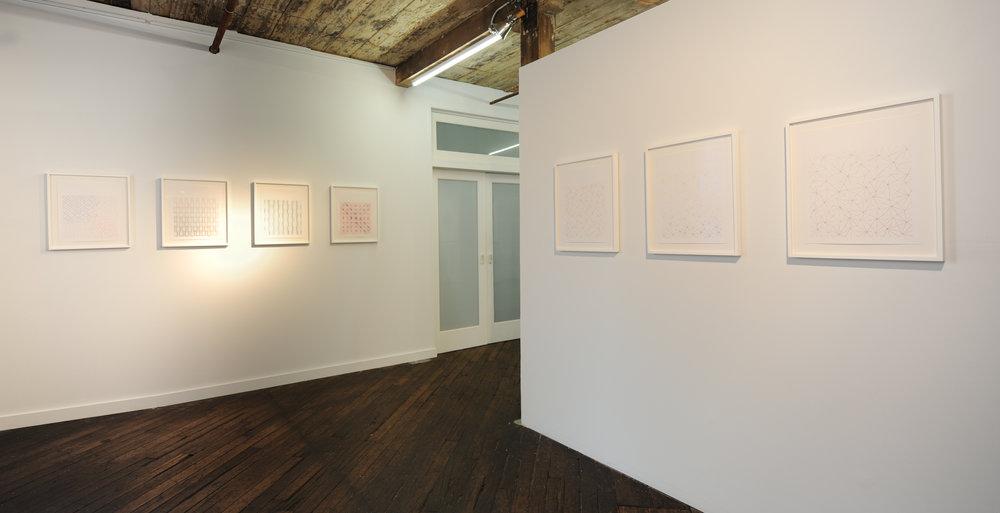 16 - 2011 - Muriel Guepin Gallery, Brooklyn, NY (1).jpg
