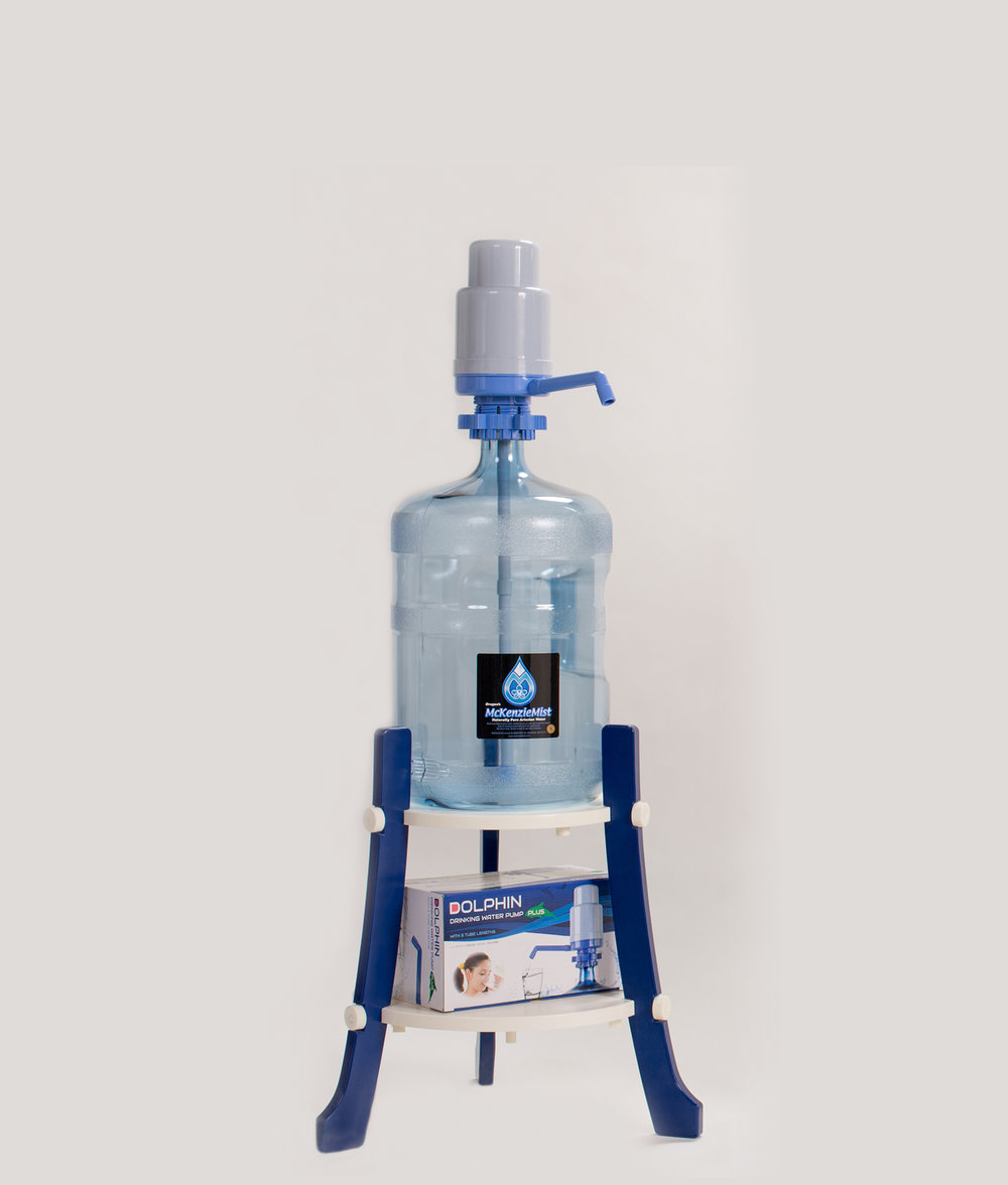 mmist-dispenser-hydro-1500-w.jpg