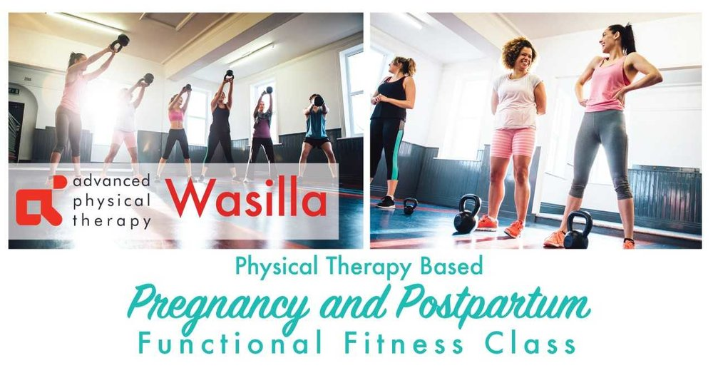 APT class wasilla pregnancy and postpartum.jpg