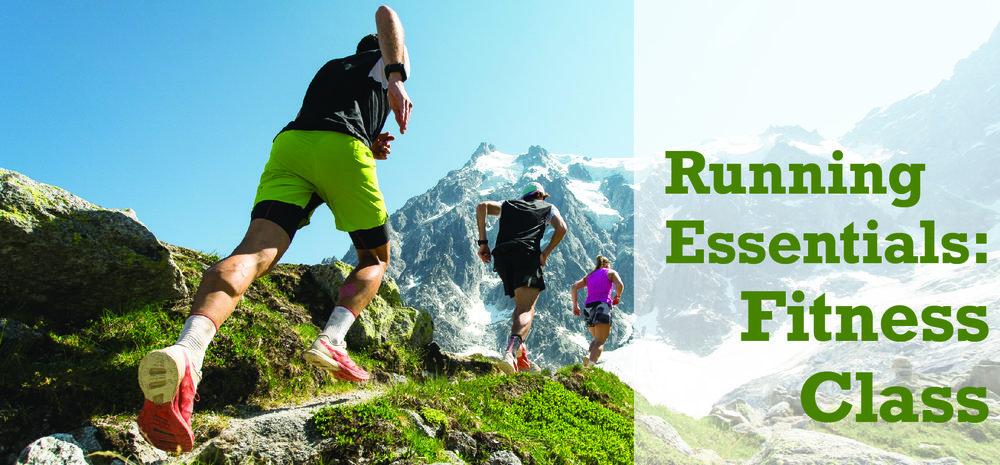 Seward - Running Poster FINAL For Website and Facebook.jpg