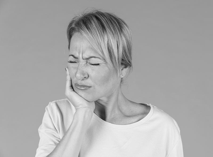 What is Temporomandibular Disorder (TMD)? - Temporomandibular Disorder (TMD) presents as a significant clinical problem that affects approximately 75% of the US population, 10-12% of which seek or require professional care.