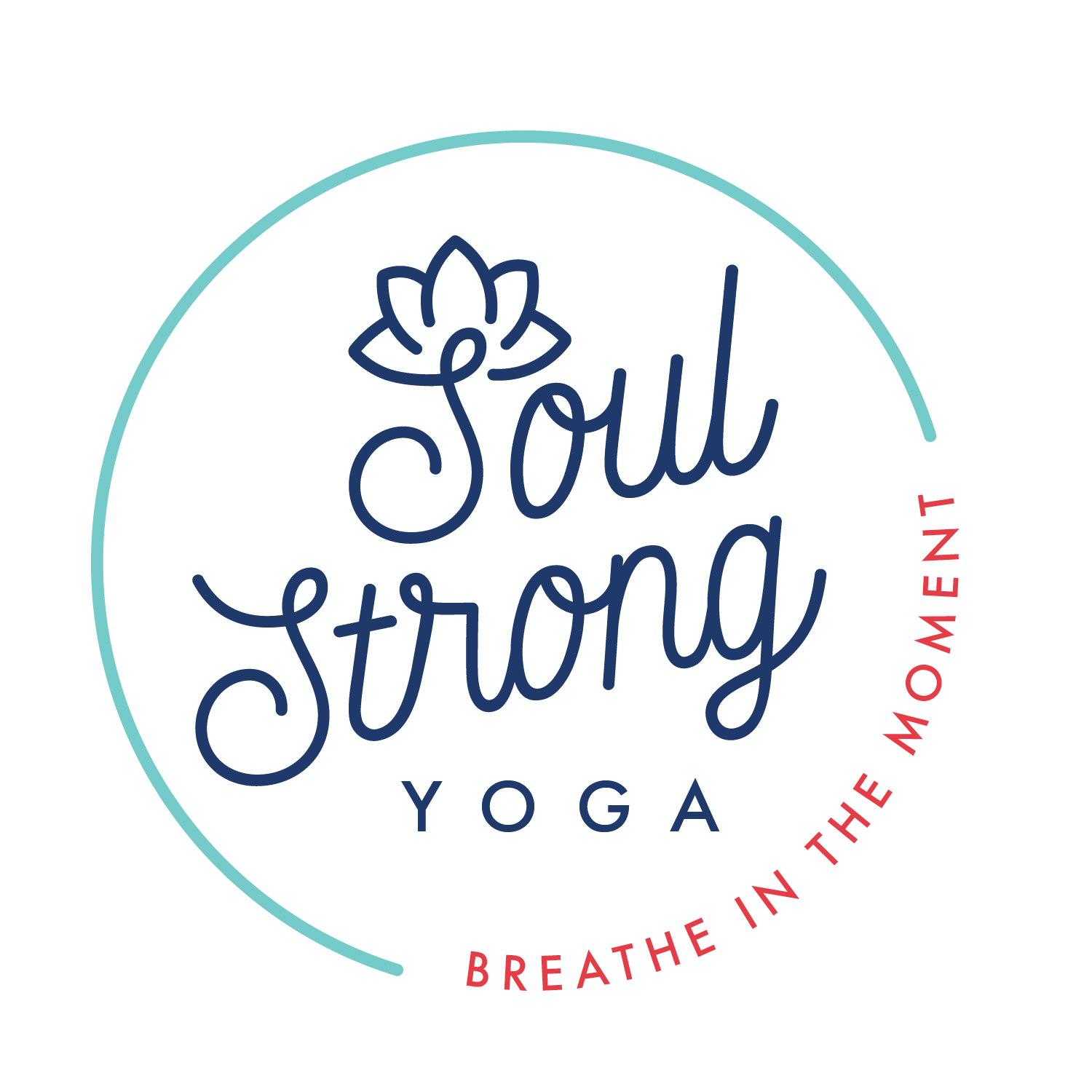 Soul Strong Yoga