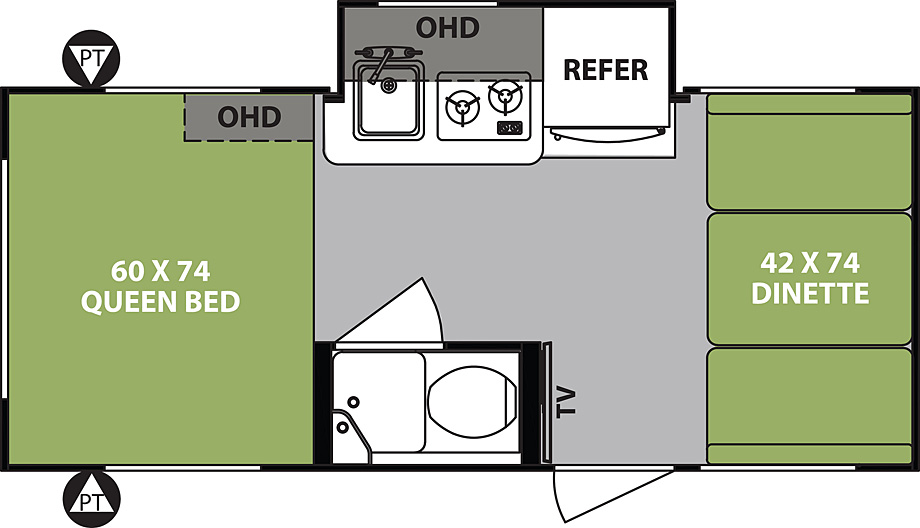 RP-177 Floor Plan.jpg