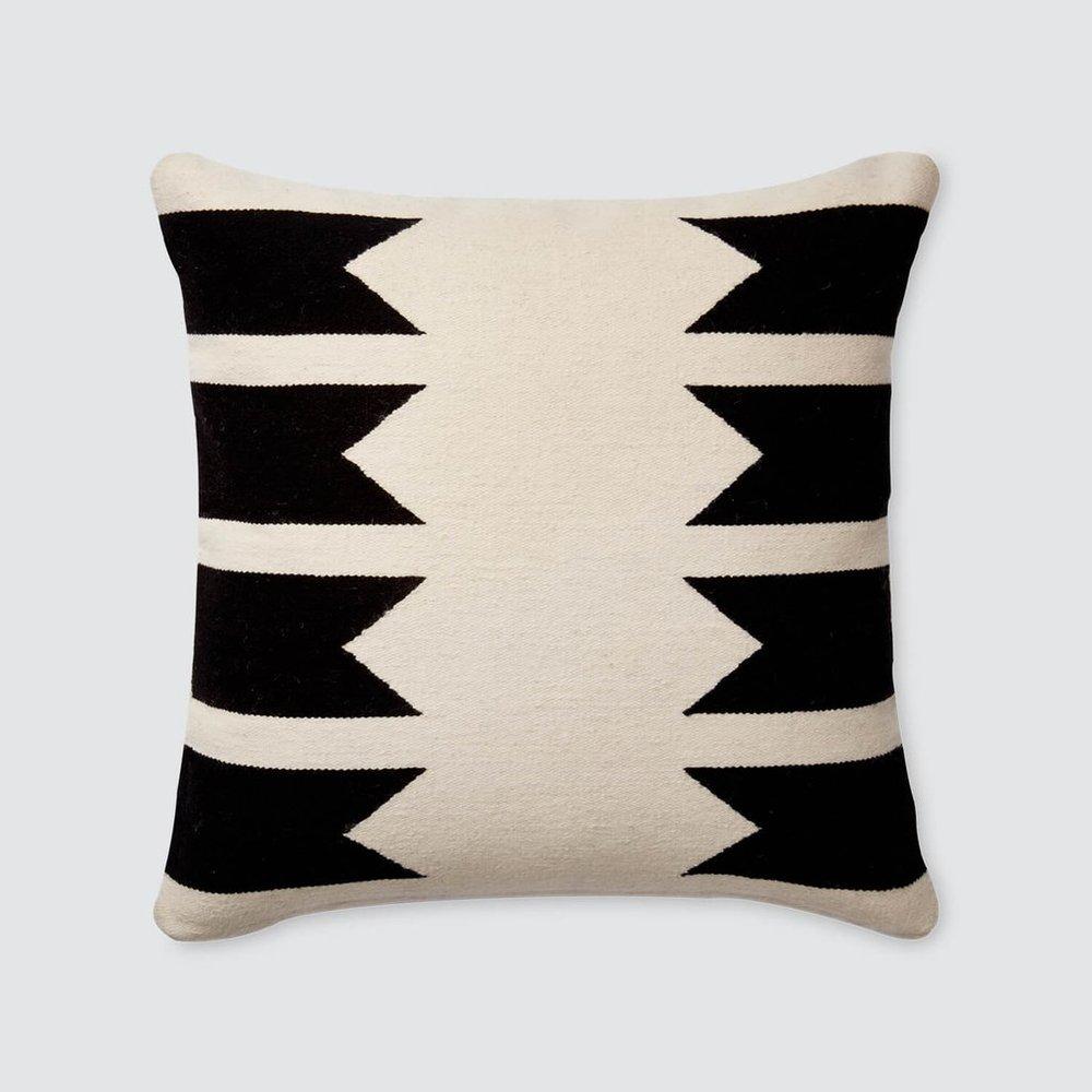 Urbano Pillow - The Citizenry