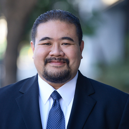 Vireak Chheng - Director of Data and Technology    Read More...