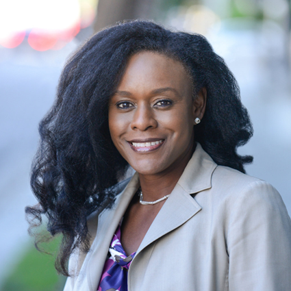 Theresa Thompson, C.P.A. – Director of Accounting Services    Read More...